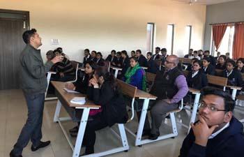 specialization-seminar-main