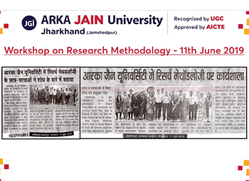 Workshop-on-Research-Methodology_350X255