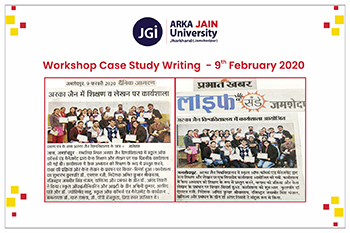 Workshop-Case-Study-Writing-350