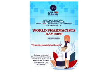 World Pharmacists Day 2020350x233