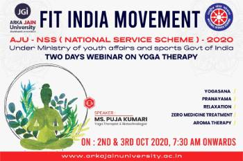fit india movement350x233