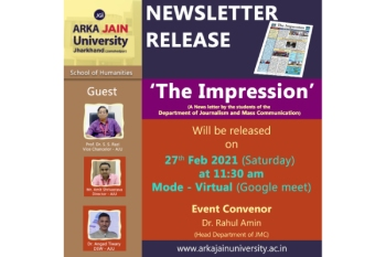 Newsletter release poster 1 350 X 233