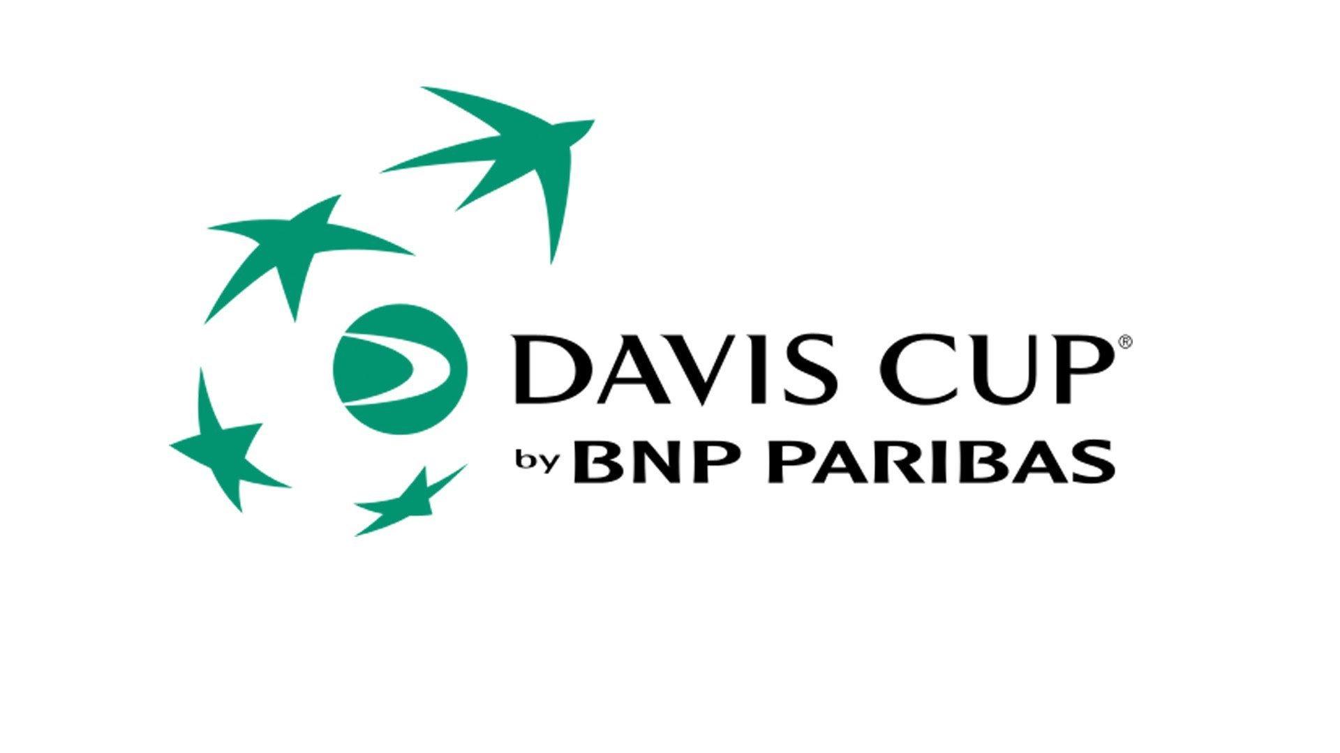 Polska pokonuje Słowenię w Pucharze Davisa