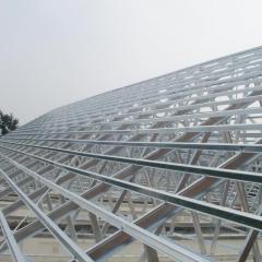 Kontraktor Baja Ringan Jakarta Rangka Atap Archives Jasa Arsitek Jogja