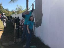 FNB outreach to Ark Animal Puppy Shelter 003