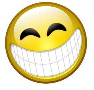 Smiley-Face-7