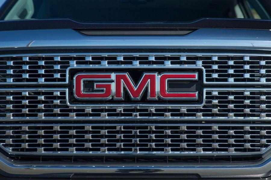 035-2016-truck-trend-pickup-truck-of-the-year-day-3-gmc-sierra-1500-denali