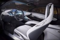 2016-buick-avista-concept-interior-06