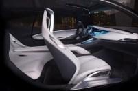 2016-buick-avista-concept-interior-07