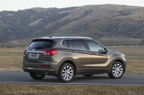 2016-buick-envision-north-american-market-exterior-002