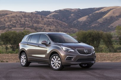 2016-buick-envision-north-american-market-exterior-004