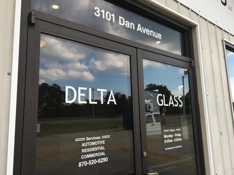 Delta 6290