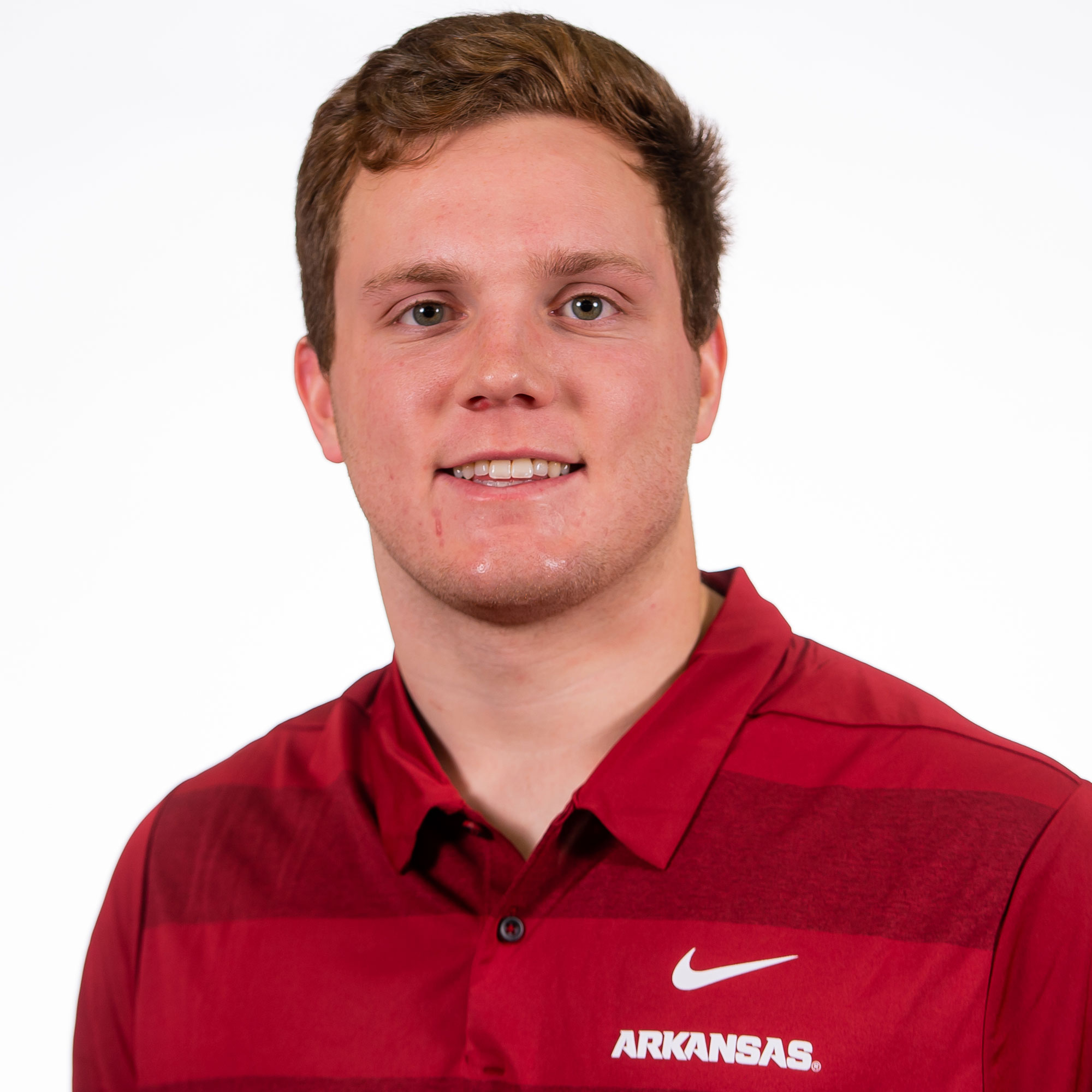 hayden henry arkansas razorbacks