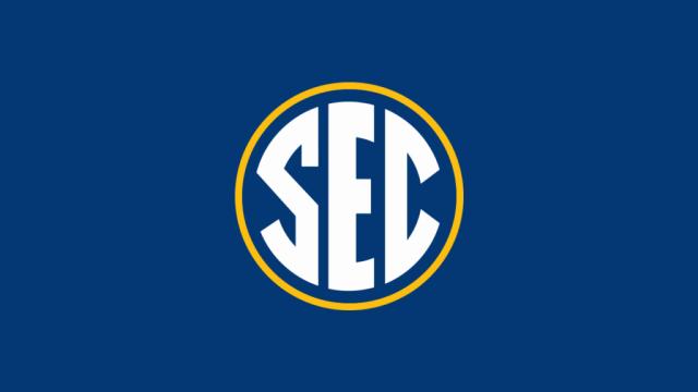 SEC Establishes New Start Dates, Formats For Fall Seasons