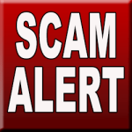 Holiday Law Enforcement Scam Reported In Johnson County