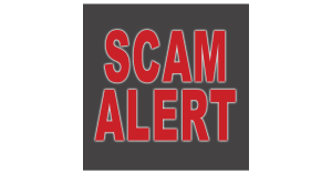 How to Identify and Protect Yourself from Internet Scams