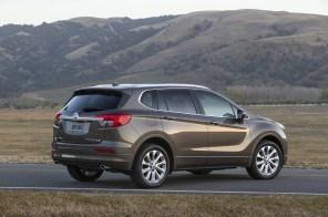 2016-buick-envision-north-american-market-exterior-002