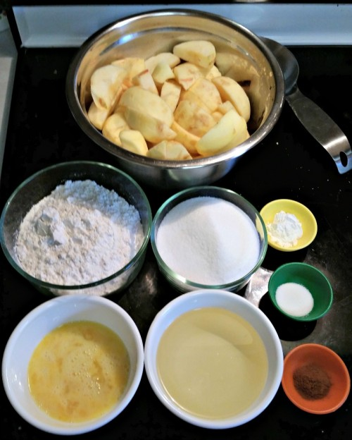 tingsmom-apple-cake-ingredients (1)