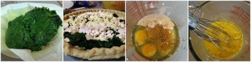 greek spinach feta qauiche 4