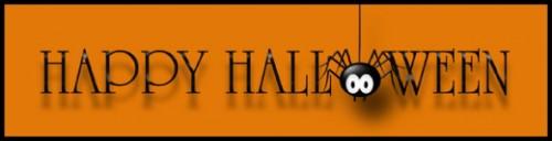Happy-Halloween-Clip-Art
