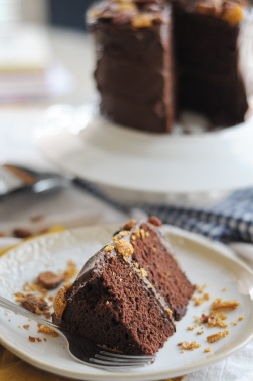 wicked-mix-chocolate-cake-3