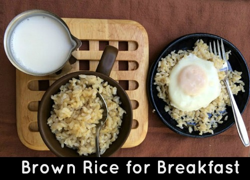 riceland_brown_rice_for_breakfast