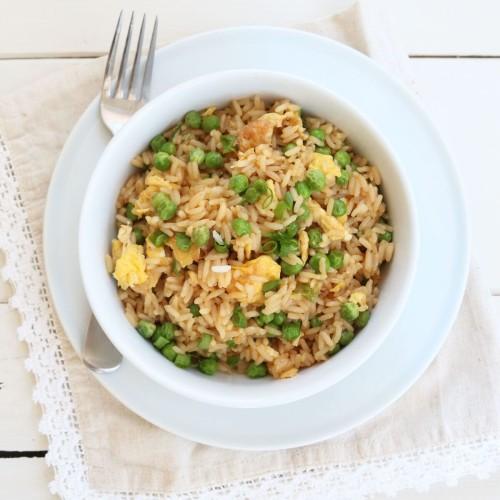 vegetarian_fried_rice
