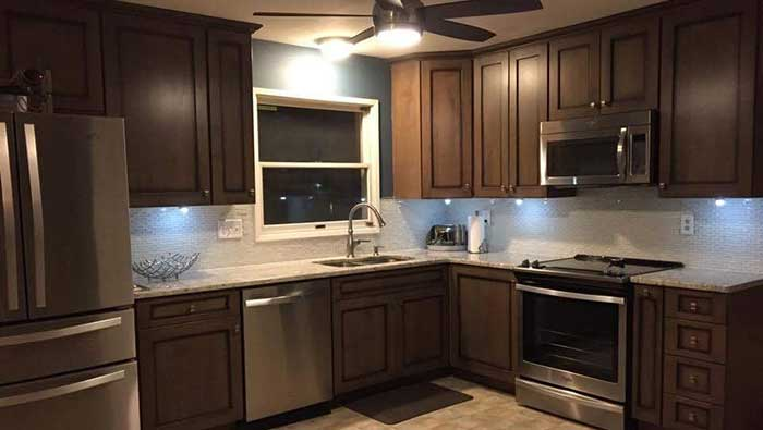 Kitchen Cabinet Door Manufacturers Usa