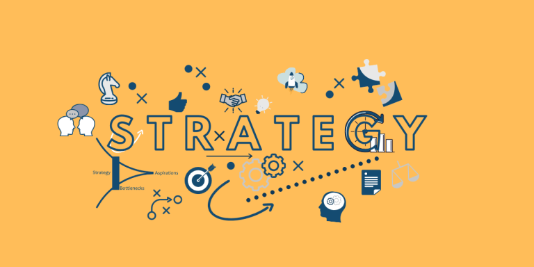 Emergent Approach to Strategy Arkaro Independent Consultants