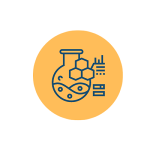 Chemicals Independent Consultants