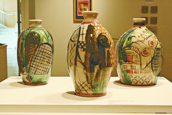 Art Features Exhibitions Arka Tech