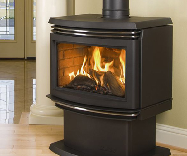 Free standing gas stoves in Victoria BC