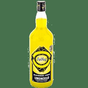 limonwoo