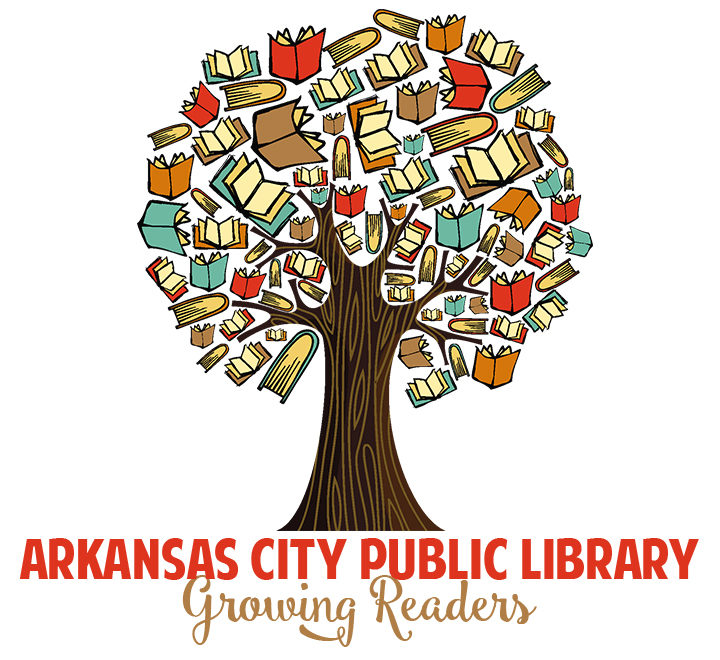 Arkansas City Public Library