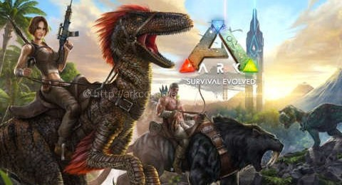 Ark survival evolved item ids and cheats list ark survival evolved ark survival evolved item ids and cheats list malvernweather Image collections