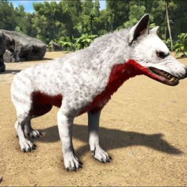Ark survival evolved creature spawn ids list and summon commands ark console commands hyaenodonpaintregion5 malvernweather Images