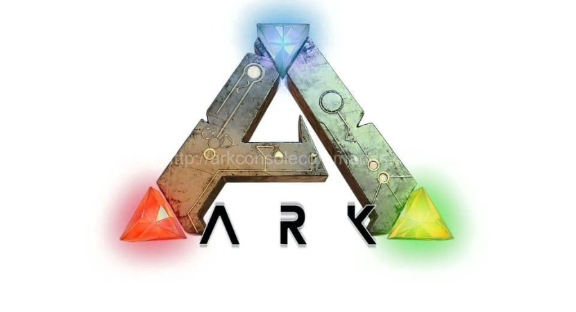 ark-legend-wiki