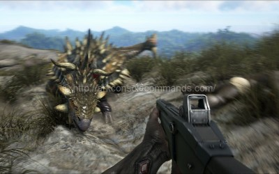ark survival evolved download for pc