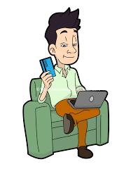 using-online