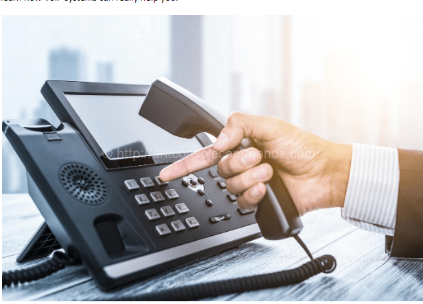 Best Voip Service >> How The Best Voip Service Can Improve Your Business