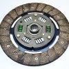 Диск сцепления на ВАЗ 2101 / 2106 / 2121