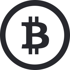 Is there any point to cryptocurrency mining from home
