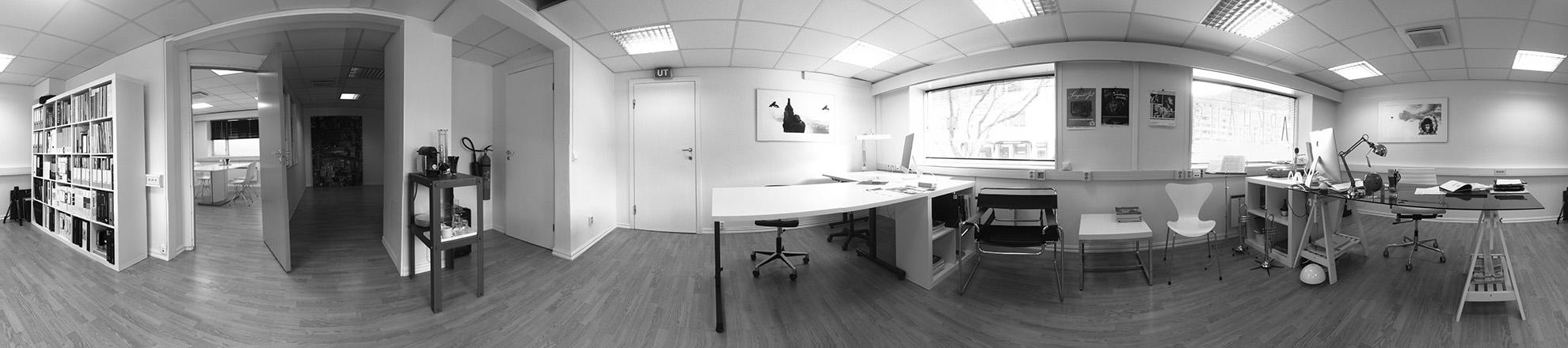 Studio_Panorama_web width=