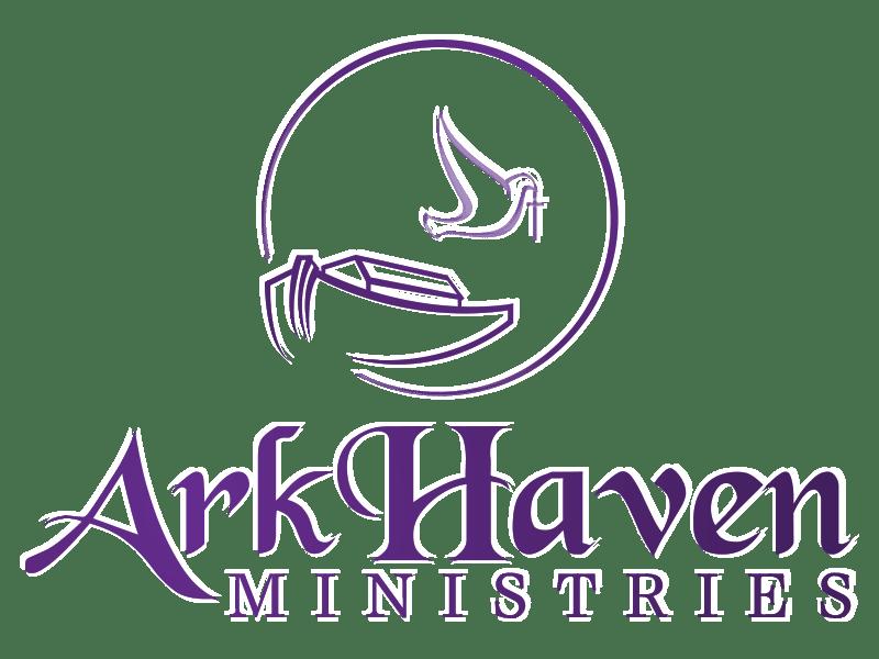 Arkhaven Logo