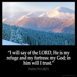 Psalms_91-2