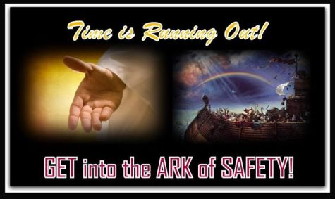 ark-of-safety