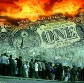 burning_dollar