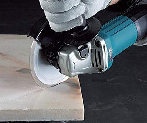 how to cut tile without dust arkheno com