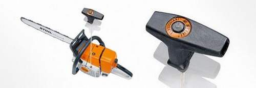 Stihl Fs 450 Fuel Consumption