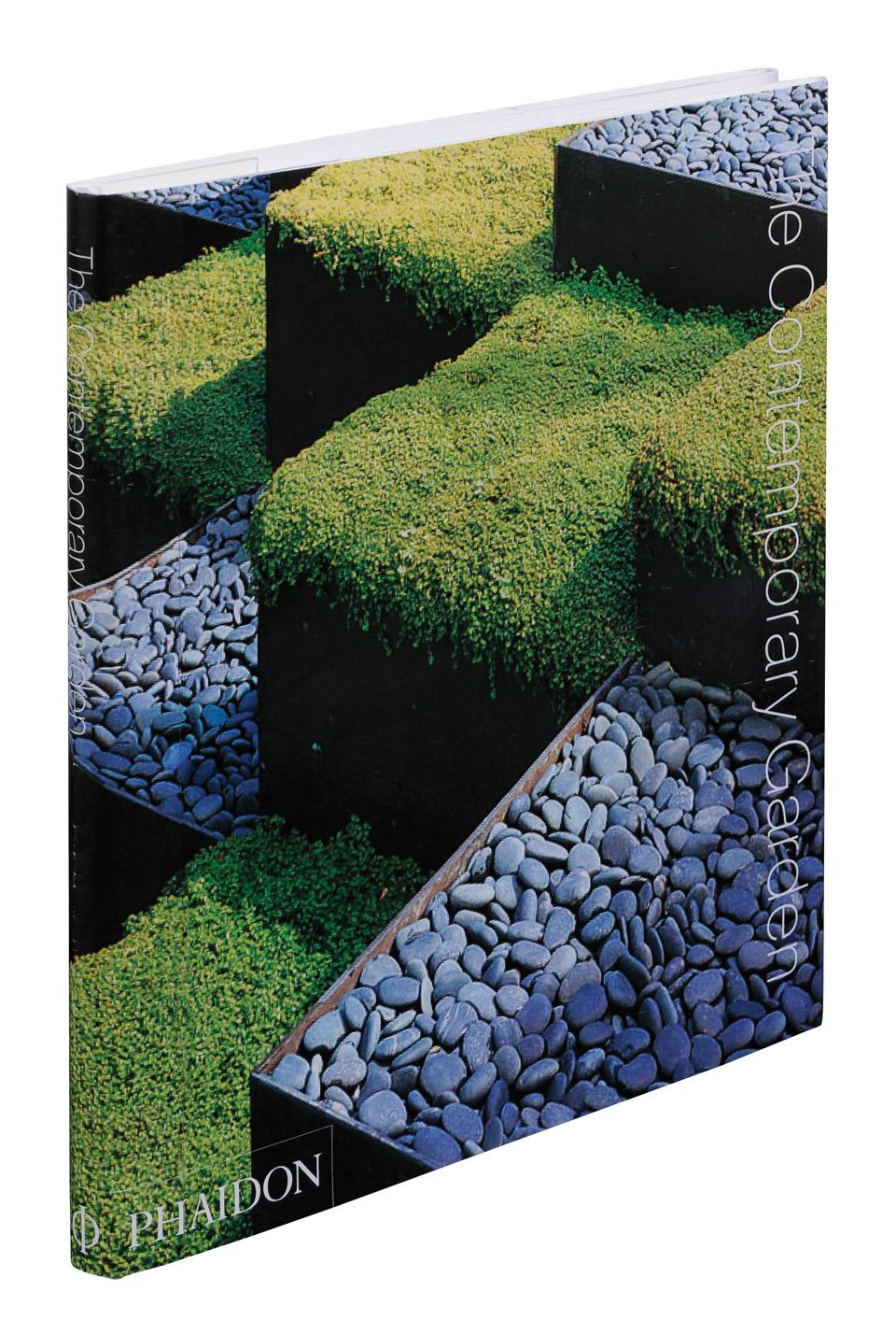 the-contemporary-garden